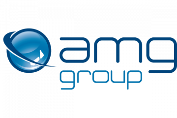 AMG Group